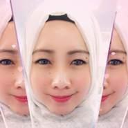 nurdelyna's profile photo