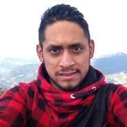 jhair432's profile photo