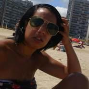 jacquelinea99's profile photo