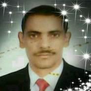 ms519584's profile photo