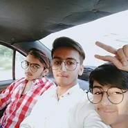 malik0156's profile photo
