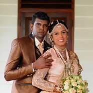 sumudus6's profile photo