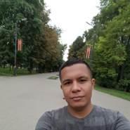daniel12974's profile photo