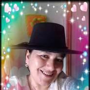 elpilarsantana999's profile photo