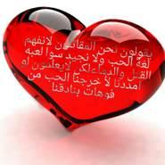 user_nf84259's profile photo