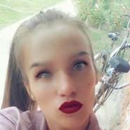 amedrieaeeam's profile photo
