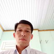 duyl041's profile photo