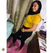 miriannisf6's profile photo