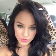stephnie330's profile photo