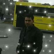 user_iru67's profile photo