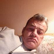 henryv136's profile photo