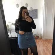 leticia998's profile photo