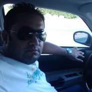 burako402's profile photo