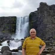 mehdig95's profile photo