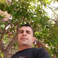 alih8546's profile photo
