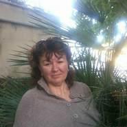 cristianad26's profile photo