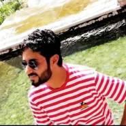 Sul_sulk's profile photo
