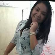 morenan13's profile photo