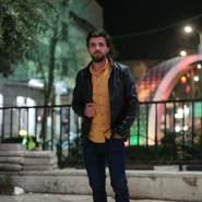 isaaqt's profile photo