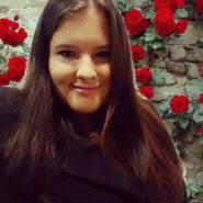 tynka139's profile photo