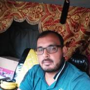 alirizwan5's profile photo