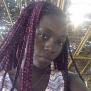 brown_com's profile photo