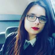 klaudia237's profile photo