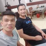 user_lij5970's profile photo