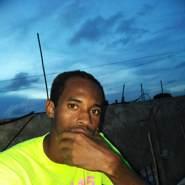 delgadoronal00's profile photo