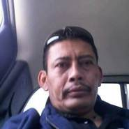 josee2755's profile photo