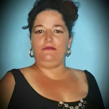 yadirap18_La Habana_โสด_หญิง
