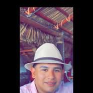 alfonso990's profile photo