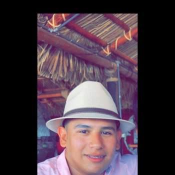 alfonso990_Texas_Single_Male