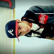 kiss_laza_sanyikaa_s's profile photo