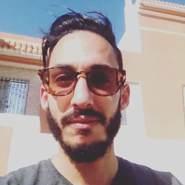 achrefmegalou's profile photo