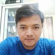 Ian9283's profile photo