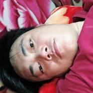 user_ew96012's profile photo