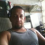 remberto636's profile photo