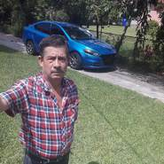 josealbeirol's profile photo