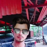 user_gs4133's profile photo