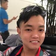vuongv39's profile photo