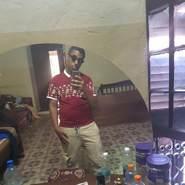 hussamd13's profile photo