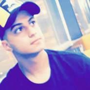 waleda238's profile photo