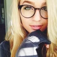 seana582's profile photo