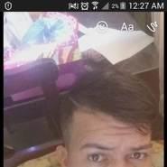 boscoa8's profile photo