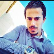 ahmadn1161's profile photo