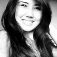 vanessas136's profile photo