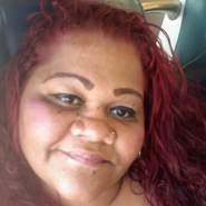 alodiagrullon3's profile photo