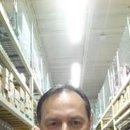 israelm378's profile photo