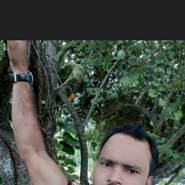 vusamv's profile photo